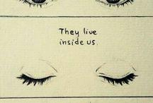 Ľudia