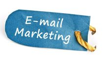 Email Marketing / Best collection of email marketing blog posts, articles, infographics and videos. / by Digital Marketing Philippines