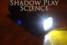 Ways to Play: Shadows