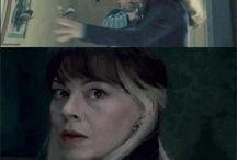 Merlin's beard! It's Harry Potter / by Rin Gene