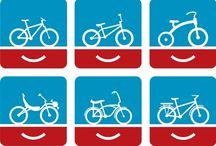 Bike brand