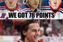 the sexy Karlsson