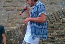 concerts festivals Carcassonne