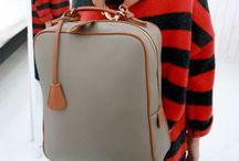 School Backpack - 137 / http://vivihandbag.com
