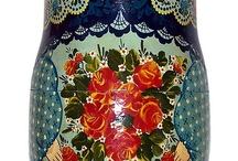 russian folclore