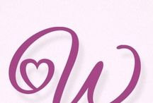 Студия Свадебного Танца / Wedding Dance School / Профессиональная студия по направлению постановки свадебного танца. Работа с молодоженами, гостями, свидетелями, родителями. Танец жениха и невесты, танец отца и дочери, танец гостей, флешмоб, танец жених невеста и друзья, а также другие форматы. Направления танцев и музыки неограниченные. От классики жанра до современных, креативных, экспериментальных подходов. Обязательно бронирование, предоплата, составление графика занятий. Контакт 89030943595