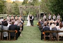 Wedding :)  / by Stephanie Fischer