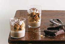 Desserts-Veganized