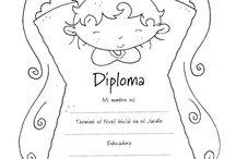 materiale diploma/info genitori