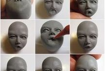 Claymation