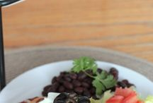 Mexican Recipe / by Katee Mills