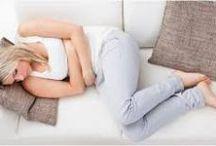 obat untuk mengatasi keputihan yang tidak normal