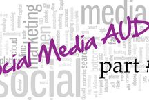 Social Media - Internet Marketing