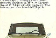 Renault16