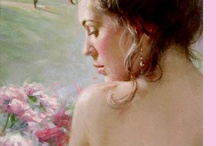 Best Romance Novels of ALL TIME!