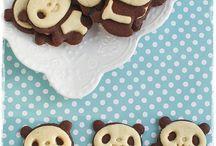 cookies yummmy