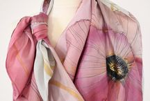 silk of Lada