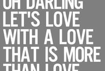 Love of Romance....
