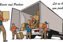 Total Household Shifting Solution with Packers and Movers Bangalore / Packers and Movers Indiranagar @ http://www.bangalorelocal.in/packers-movers-indiranagar-bangalore.html Packers and Movers HBR Layout @ http://www.bangalorelocal.in/packers-movers-hbr-layout-bangalore.html