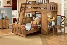 Max Furniture Bunk Beds / Max Furniture has a wide selection of bunk beds.