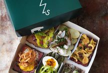 Foodboxes