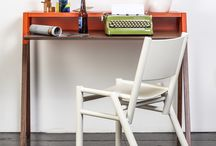 Love furniture / Designer, original furniture