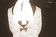 my dresses / by Merve Gökçe