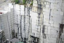 Granite Quarries