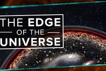 What Happens At The Edge Of The Universe? | Space Time
