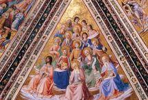 ART - Fra Angelico