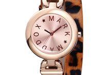 Relojes Mujer/ Women`s watches / Colección de relojes para mujer en moonplata.com