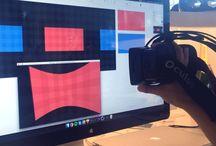 Virtual Reality Design