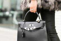 ♪bag♪ / Fashionable bag! How to use? Where u get it? u will get here! TAMARIYA!!!