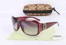Coach Sunglasses / Wholesale price $14.9 from  http://www.google-jerseys.vip/Coach-Sunglasses--s710/