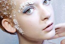 Snow queen ❄️