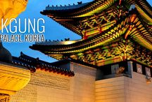 Korea Tour Operator / Plan Your Trip To Korea  ‪