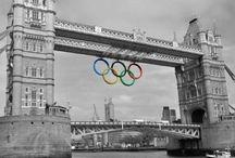 Olympics! 2012