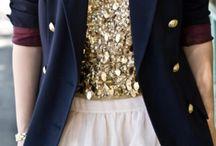 Special occasion (fashion)