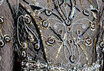 Fashion Details / by Johana Kafie