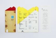 Clever / Quirky / by The Australian Graphic Supply Co