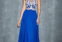 Nightmoves Prom 2014 / These are the fun and fashionable Nightmoves prom gowns from the 2014 collection. We love this line!