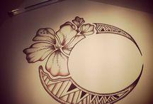 tattoo ...
