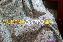 081 578 045 670 ( Indosat ) Produsen Mukena Prada / Produsen Mukena Katun Jepang, Produsen Mukena Bali, Produsen Mukena Solo, Produsen Mukena Zahra, Produsen Mukena Murah, Produsen Mukena Bordir, Produsen Mukena Di Surabaya, Produsen Mukena Tasik, Produsen Mukena Anak, Produsen Mukena Katun Jepang Murah,