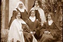 sv. Teresie z Lisieux