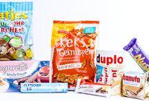 January 2016 Box / https://candygerman.com/blog/the_first_2016_candy_german_box