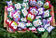 Owl Gufi
