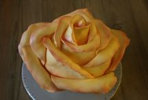 emri.cake / This is my passion....baking peoples dreams!