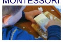 Montesorri