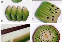 hedelmä fimot
