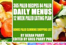Skinny Delicious Books / Get the skinny delicious health and recipe books for the better eating plans.